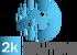 2K Solutions   Premium IT Support in Perth