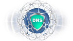 Why your business needs DNS Protection?